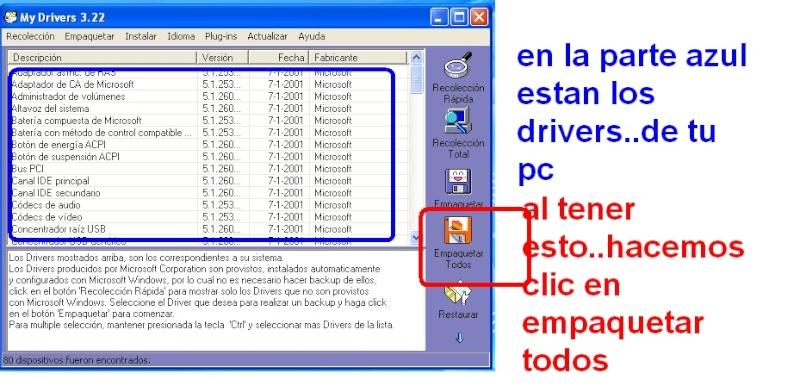 copia de seguridad de drivers 3456_b10