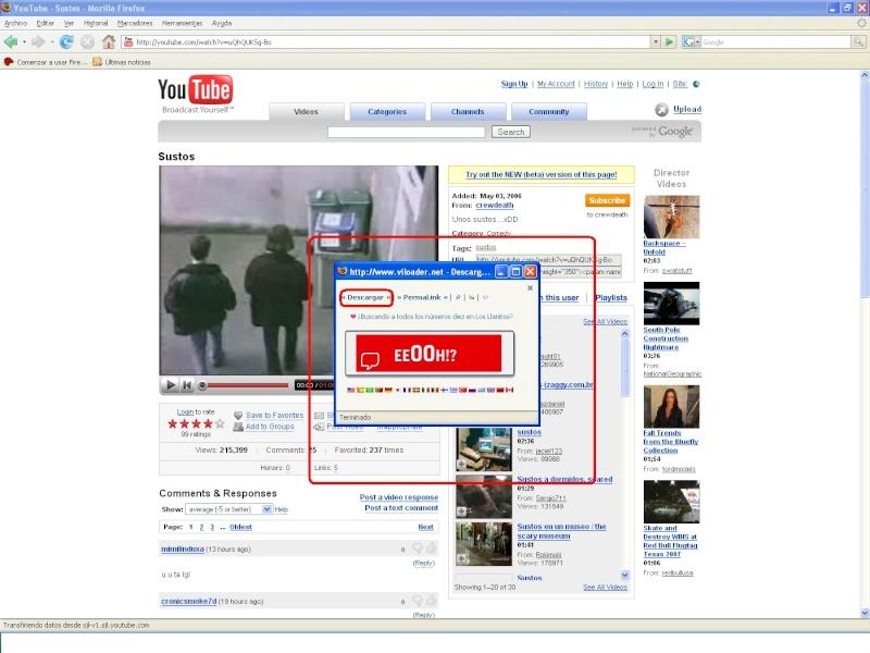 descargar videos de youtube 5_bmp10