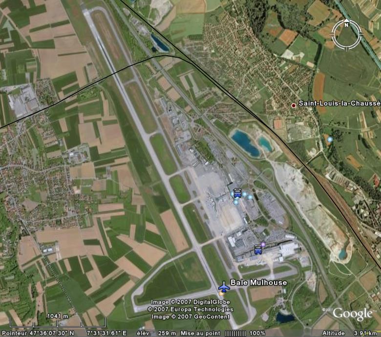 Aéroports - Page 3 Bale_m10
