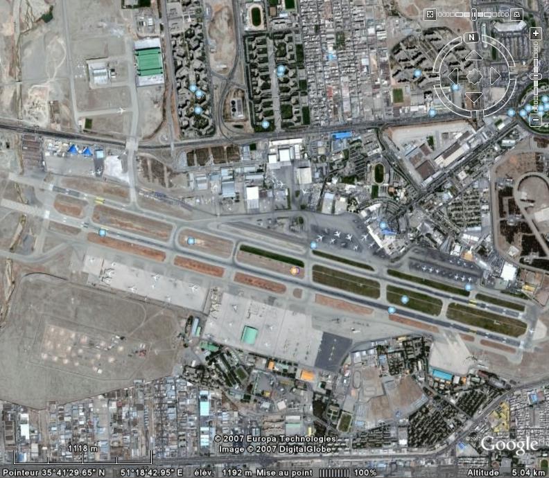 Aéroports - Page 2 Tehera11