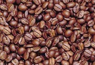 ¿Dónde está el hombre de café? 71162010