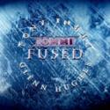 Iommi Fused_10