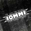 Iommi The20110