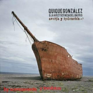 Quique Gonzalez - Página 2 Averia10