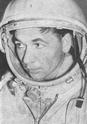 16 mai 1961 Neliub10