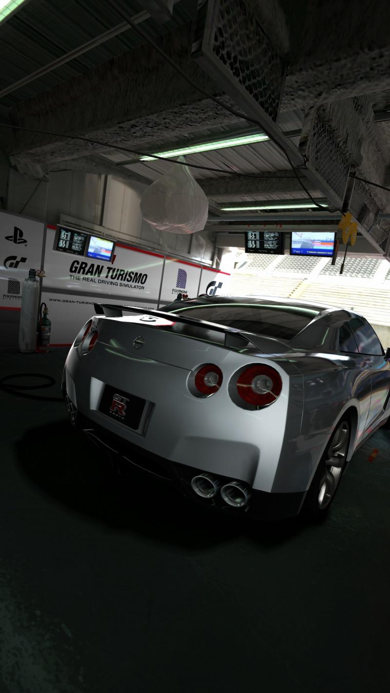 Gran Turismo 5 Gt5pp310