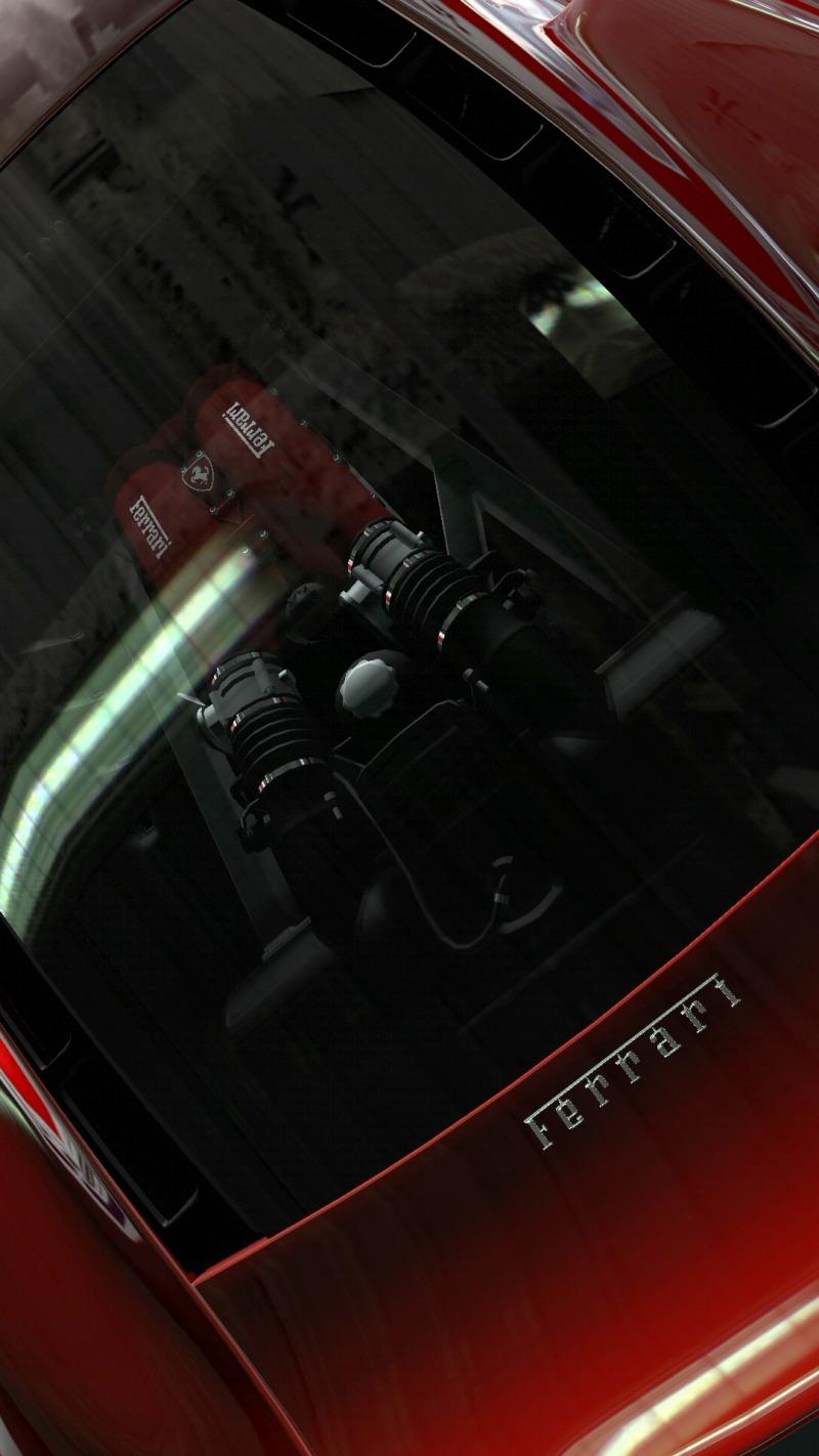 Gran Turismo 5 Gt5pp311