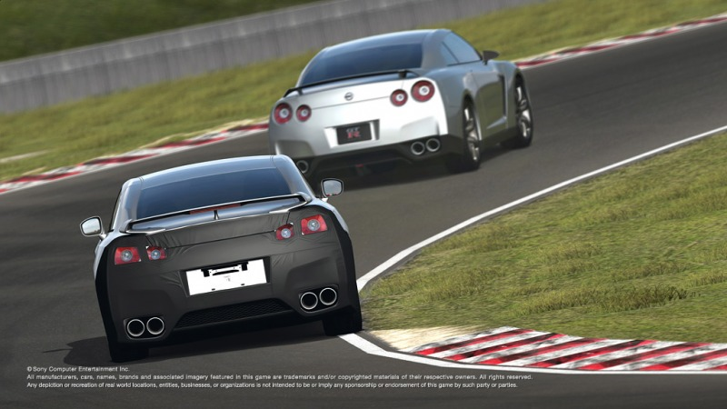 Gran Turismo 5 Gt5pp312