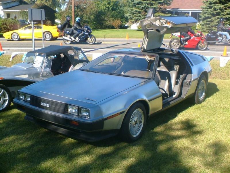 Le retour des DeLorean ? Delore11