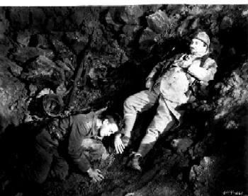 Cinéma : les films de guerre - Page 2 4884_411