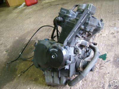 Les 400 GSX R A92b_110
