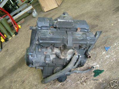 Les 400 GSX R A9d5_110