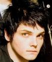 Gerard Gerard12