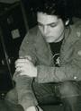 Gerard Gerard14