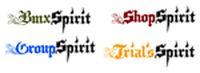SPIRIT CUP Logo_s11