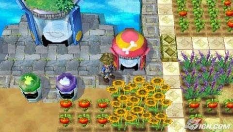Le jeu des images de jeux - Page 12 Lillil10