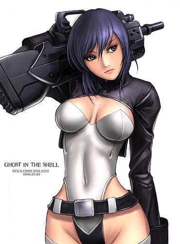 Chicas manga    O.o 28489010