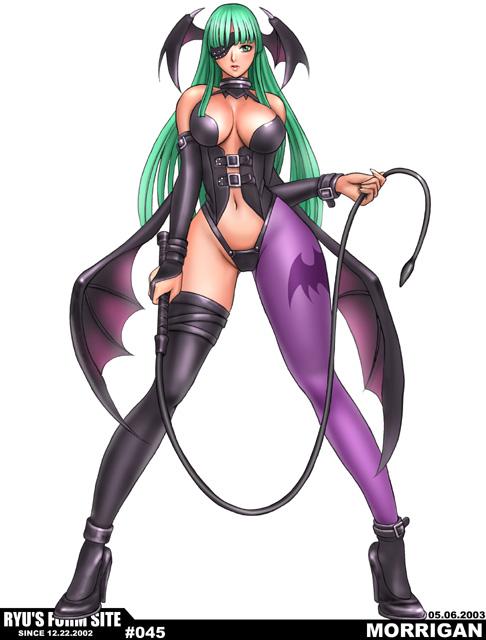 Chicas manga    O.o Top04510