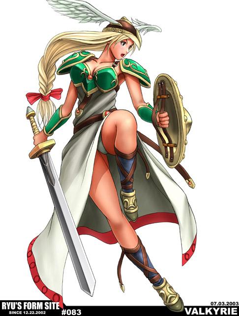 Chicas manga    O.o Top08310