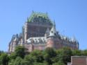 [Concours Photo #6] Le Romantisme Quebec10