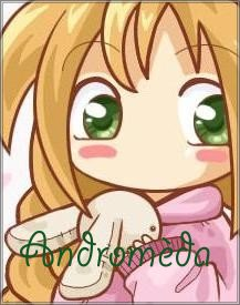 Beaucoup avatars - Page 4 Endrme10