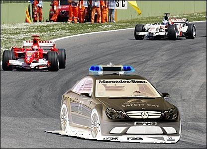 16 - Grand-Prix de CHINE Sc10
