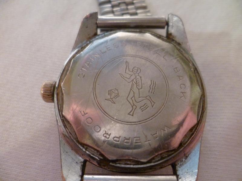 Petites Vintages sans prétention (besoin d'aide) P1020311