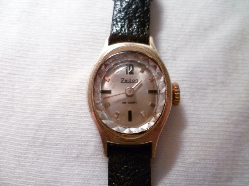 Petites Vintages sans prétention (besoin d'aide) P1020312