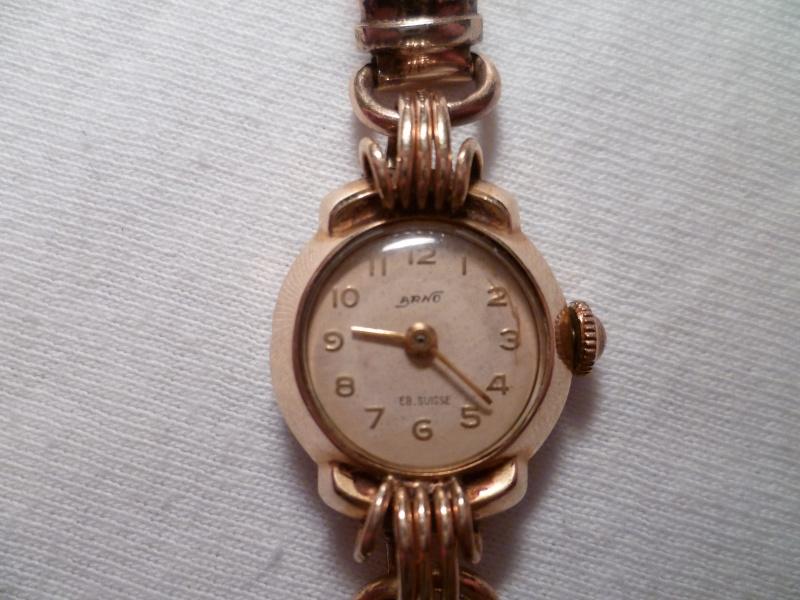 Petites Vintages sans prétention (besoin d'aide) P1020313