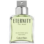 Parfums Calvin Klein Calvin13