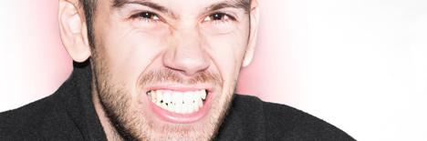 Des conseils pour vos dents Dents-10