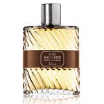 Parfums Dior Dior-e10