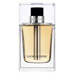 Parfums Dior Dior-h10