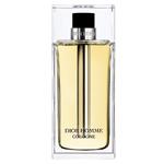 Parfums Dior Dior-h11