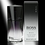 Parfums Hugo Boss Hugo-b13
