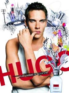 Parfums Hugo Boss Hugo-e10