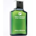 Parfums Paco Rabanne Paco-r11