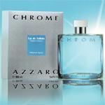 Parfums Azzaro Parfum11