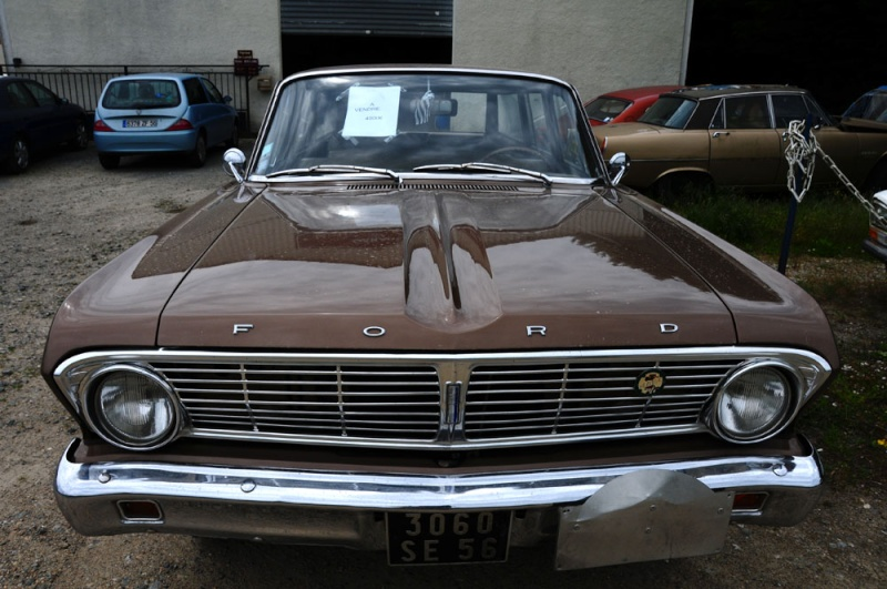 Vieilles voitures 56erde10