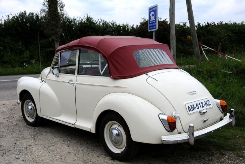 Vieilles voitures 56erde12