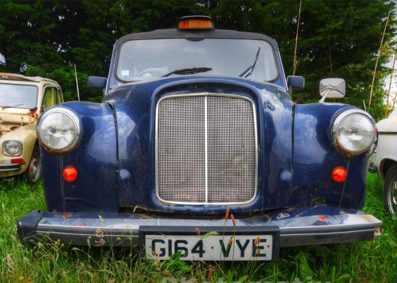 Vieilles voitures 56erde13