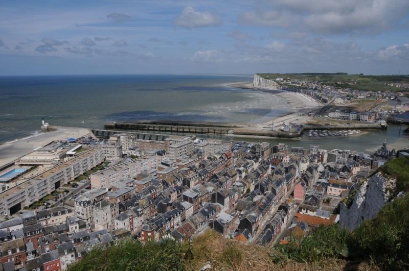 Haute-Normandie et Somme 76le-t12