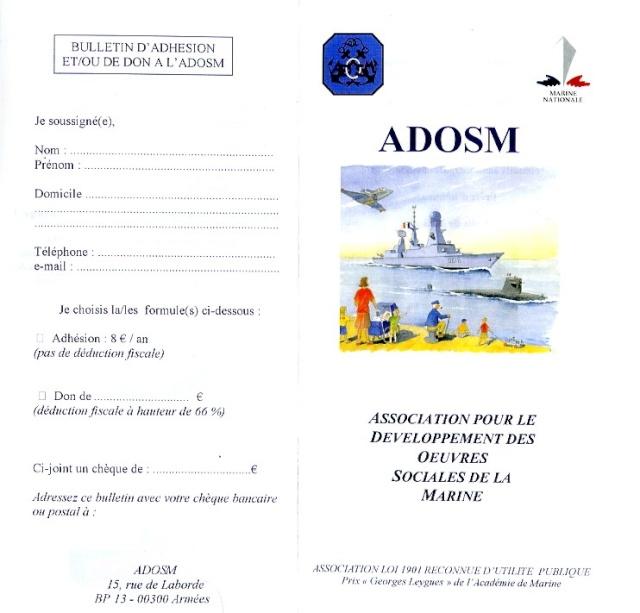 [ Associations anciens Marins ] Journées d'entraide A.D.O.S.M D5_ado10