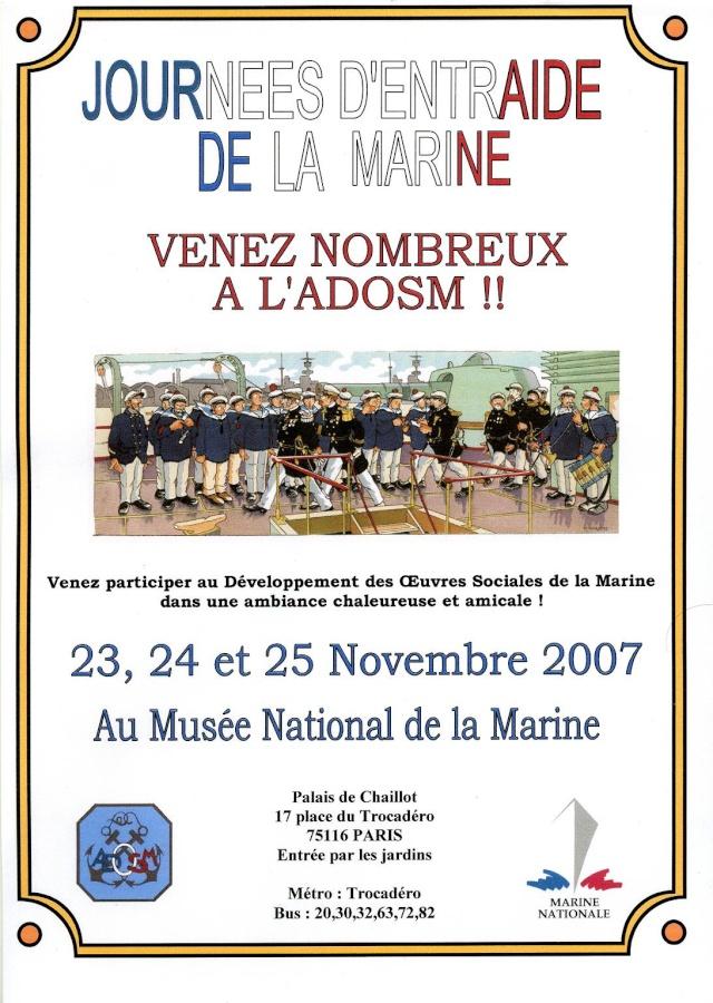 [ Associations anciens Marins ] Journées d'entraide A.D.O.S.M D7_ado11