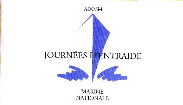 [ Associations anciens Marins ] Journées d'entraide A.D.O.S.M D8_ado11