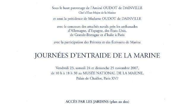 [ Associations anciens Marins ] Journées d'entraide A.D.O.S.M D9_ado11