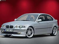 MODELOS BMW Ac_sch10