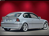 MODELOS BMW Ac_sch11