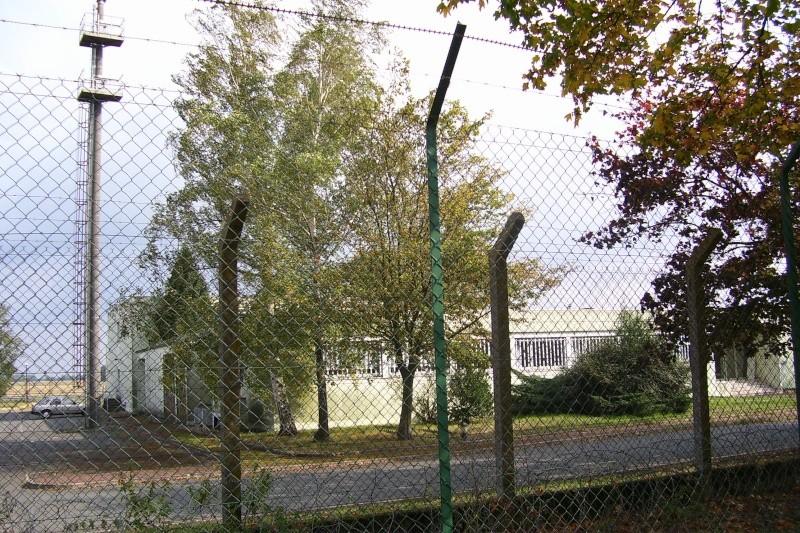 [ Les stations radio et télécommunications ] Station de Rambouillet. 100_1611