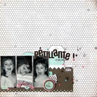 Siléo en octobre - 26/10/10 : respirer !  - Page 3 2005-110